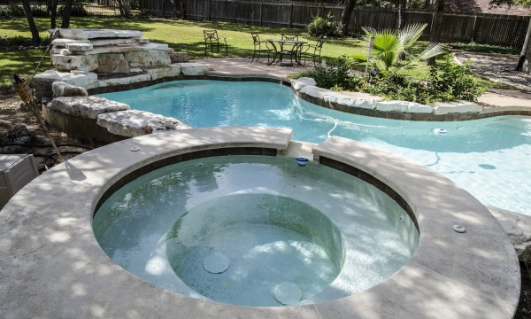 Heavenly Hot Tubs How To Pick The One That Best Suits You