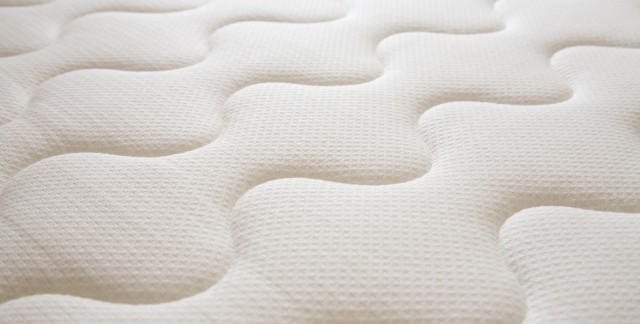 3 must-know strategies to wipe out mattress stains and odors