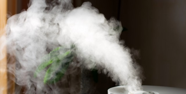 Tips for choosing the right humidifier