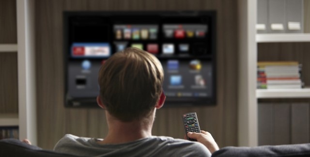 4 key considerations when buying a smart TV