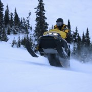 7 best pieces of snowmobile equipment for the perfect ride