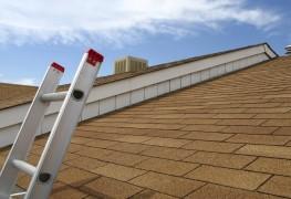 Should I change my roof?