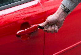 What you need to know before renting a car