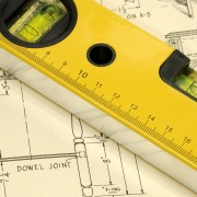 Investing in the right level for your home repairs