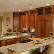 Tips for choosing the right countertop