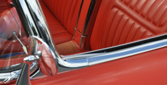 Is Restoring Your Car 39 S Leather Seats Worth The Cost Smart Tips