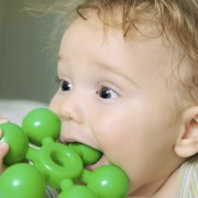 Playtime safety: how to sterilize toys