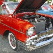 6 things you should know about vintage car repairs