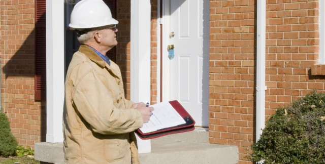 Why get a pre-purchase home inspection?