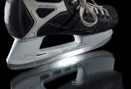 A few tips about skate blade holders