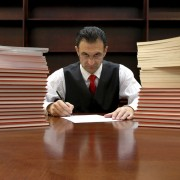 6 things every criminal defendant can expect to receive