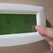 How to choose the right thermostat