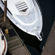 Tips on finding the right boat insurance