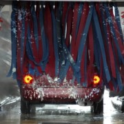 8 steps to starting a successful car wash business