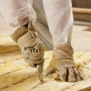 Choosing the right insulation for your garage door