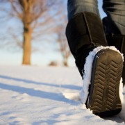 Which waterproof winter boots work best?