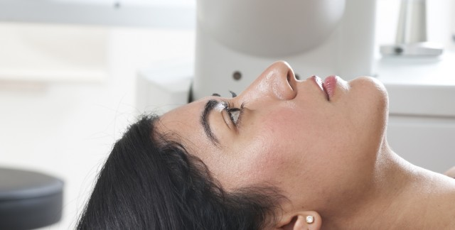 Everything you need to know about eye surgery