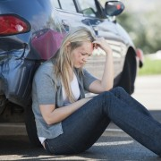 When to sue for injuries after a car accident