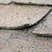Advice on when to replace your roof