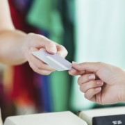 How to get the right credit card