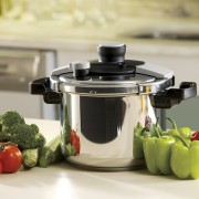 Buying the best pressure cooker