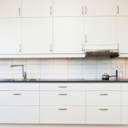 Why prefab kitchen cabinets might work best for you