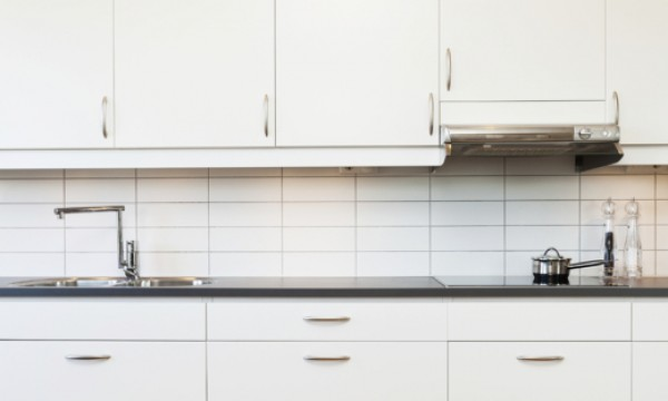 Why prefab kitchen cabinets might work best for you & Why prefab kitchen cabinets might work best for you | Smart Tips kurilladesign.com