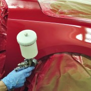Get your car looking like new with these DIY auto body paint tips