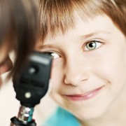 What you should know before getting an eye exam without insurance