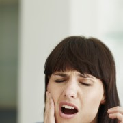 What to know about tooth erosion