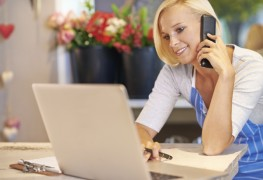 3 ways to find an online florist you can trust
