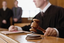 6 rights you cannot be denied if you're accused of a crime