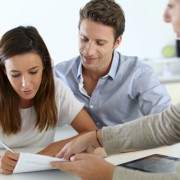 What are the services of a credit counsellor and what will it cost