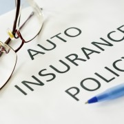 Expert advice on getting auto insurance