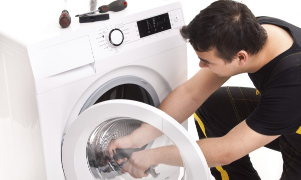 When Washing Machines Won T Drain 3 C S To Finding The