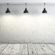 Tips to clean mould from a wall for a fresher, cleaner home