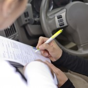 What you need to know before signing a car rental contract