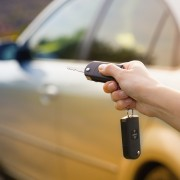 7 fixes to try if your car's power door locks won't work