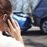 Your crucial next steps after a rental car accident