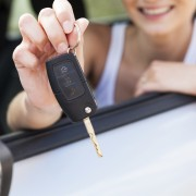 5 services you didn't know car rental agencies offered
