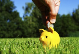 Why should I consolidate my debts?