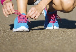 Selecting the best pair of specialized sports shoes