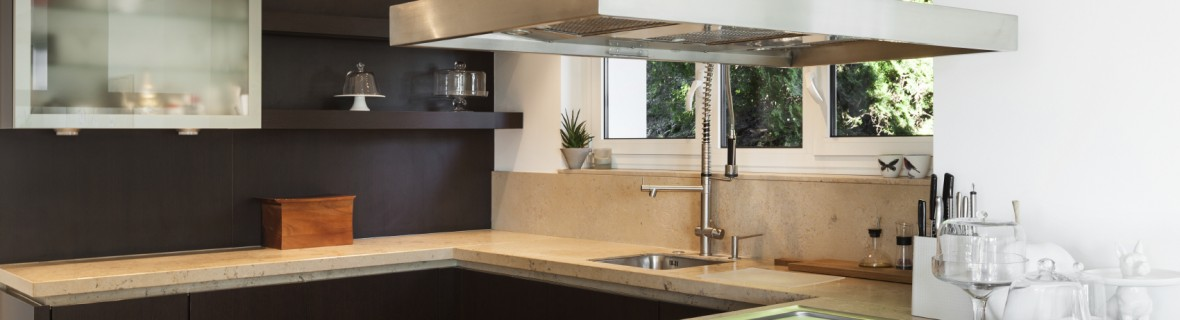 The Latest Trends In Kitchen Countertops Smart Tips