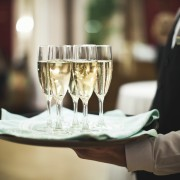 All the ways a hotel butler can improve your next stay