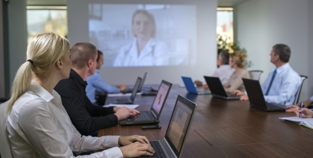 Why make your business meetings at a hotel?