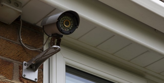 How to choose the right alarm system for your home