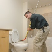 Reasons to get to know your drain cleaning equipment