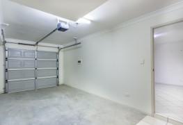 Is it time to replace your garage door opener?