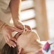 A beginner's guide to shiatsu massage