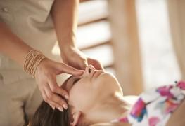 A beginner's guide to shiatsu massage